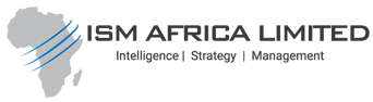 ISM Africa